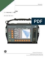 Manual Phasor XS ingles actualizado.pdf