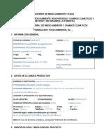 Ficcha Amb - CONTRUCCION DE UN EDIF..docx