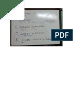 4.1 - PREVENCAO E COMBATE INC - FREITAS.pdf