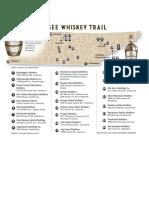 Whiskey Trail