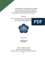 Analisis Diagenesis Batuan karbonat.pdf