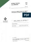 NTC 354.pdf