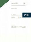 NTC 1252 cacao.pdf