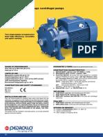 2CP.pdf