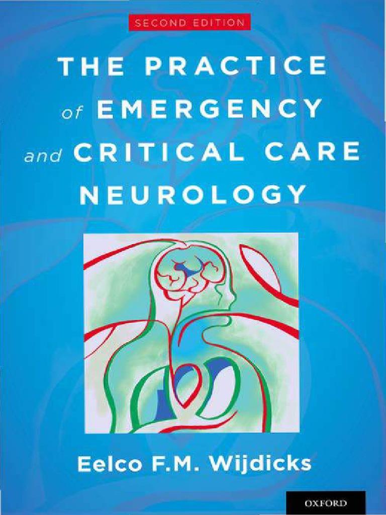 emergency neurology neurology major trauma