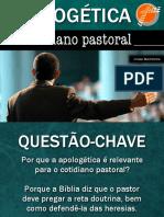 Jonas-Madureira-Apologética-no-cotidiano-pastoral.pdf
