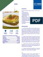 PASTEL DE CHOCLO TRADICIONAL-225.pdf