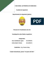 Fluidos Reopecticos Investigacion (Autoguardado).docx