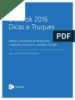 Outlook 2016 Tips Tricks.pdf