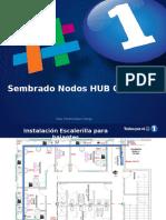 Canalizacion Nodos Datos Chetumal.pptx