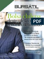 13-MBursatil Chile.pdf