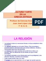 cultyartgrecia-110519024243-phpapp01