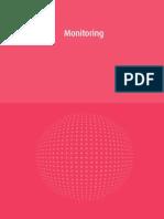 EmOC Monitoring