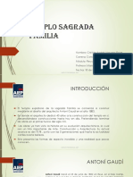 TEMPLO SAGRADA FAMILIA.pptx