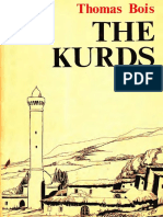 Thomas Bois THE KURDS.pdf