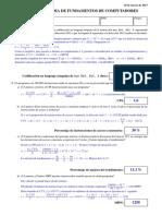 Resolucion Prueba tipo A (2).pdf