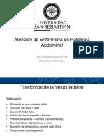 3.1 at. Enfermeriaa Patologia-A Abdominal (1) uss