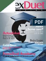 12-Forexduet.pdf