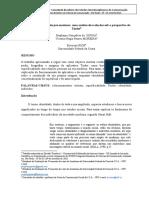 Souza_Moreira_A liquidez da sociedade pósmoderna_ uma análise das relações sob a perspectiva do tinder