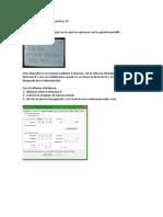 Como_hacer_reset_a_los_Dispositivos_ZK.pdf