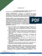 FORMULARIO3 21-04-2014.docx