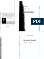 Boelderl-Literarische_Hermetik
