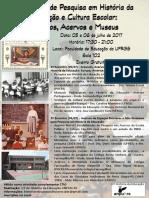 Cartaz II Encontro.pdf