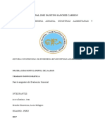 analisis_descriptivo2