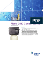 2510controlvalve-SIGMA.pdf
