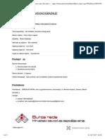 RADNIK-RADNICA VISOKOGRADNJE - Burza rada, Hrvatski zavod za zapošljavanje.pdf