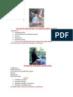 MEDITACIÓN 2017.pdf