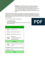 Ext3 - Third Extended Filesystem