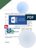 TextoGuia-OfimáticaBasicaWord