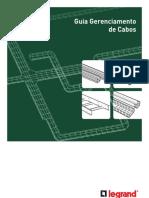 gerenciamento_de_cabos.pdf