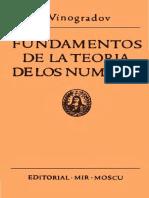 libro de olimpiadas matematicas