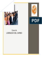 Liderar_Cambio.pdf