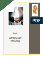 comunicacion_persuasiva