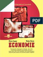 Economie Cls a Xi A_4