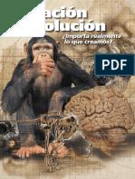 Creacion_S-CE_2011.pdf