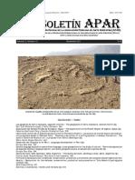 76517537-Articulo-sobre-Firma-de-la-Declaracion-de-Defensa-de-Petroglifos-de-Toro-Muerto-en-Boletin-APAR-Vol-3-No-10.pdf
