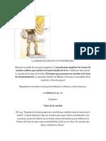 LA ARMADURA DE DIOS Y SU SIGINIFICADO.pdf