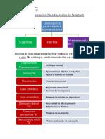 Sintesis_interpretacion_y_redaccion_de_resultados.pdf