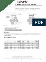 Aerial Catalog  2_8 Alumoweld.pdf