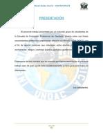 INFORME-GEOTECNIA.pdf