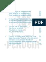 italiano_LivelloB_12_4_16-1_2-Test.pdf