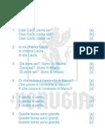 Italiano LivelloA 16-1-152-Test