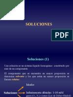 Teoria Soluciones 2009-1