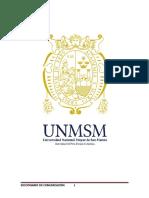 DICCIONARIO DE ADMINISTRACIÓN-AULA 206-ADMINISTRACION- RENZO ASCENCIO ORELLANA.docx