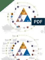 Infografia Plataforma Castor