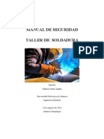 MANUAL-TALLER DE SOLDADURA (1).docx